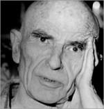 Aimé Michel