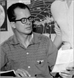 James L. Lorenzen